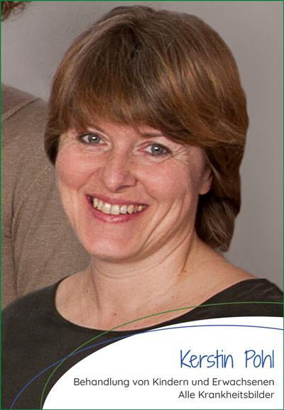 Kerstin Pohl