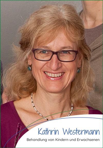 Kathrin Westermann